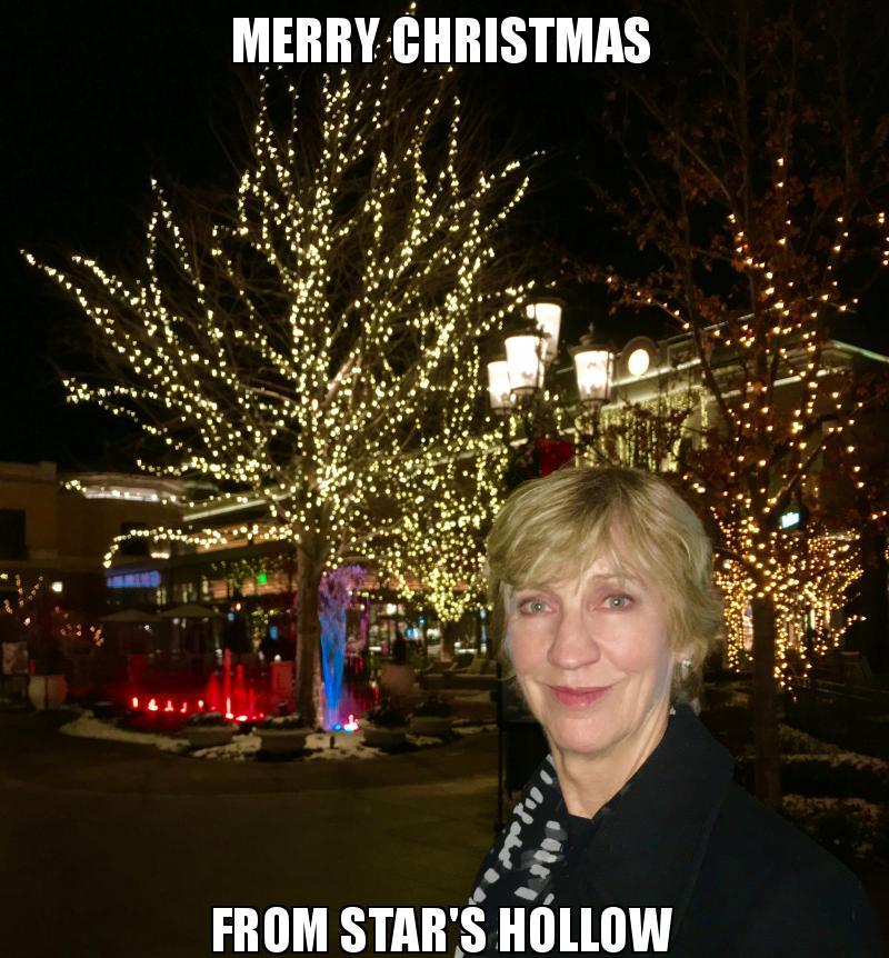 merry christmas meme generator