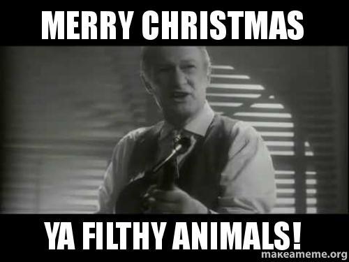 merry-christmas-ya-fnj5e8.jpg
