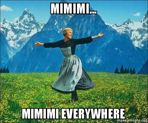 mimimi-mimimi-everywhere.jpg