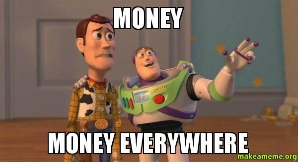 money-money-everywhere.jpg