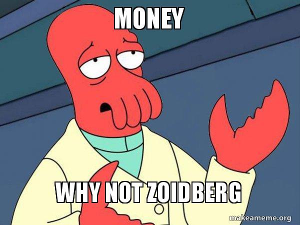 [Image: money-why-not.jpg]