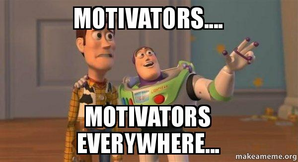 Idoit Toy Story Everywhere Meme for Pinterest