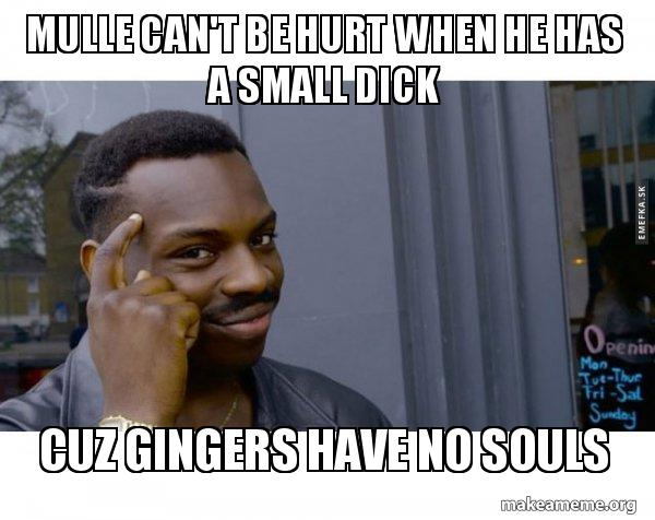 cum-his-dick-is-small-brien