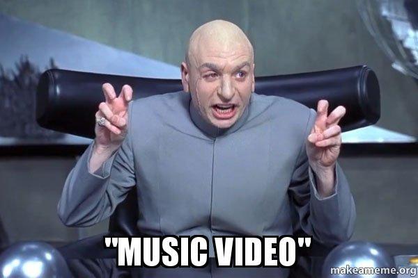 music video music video\