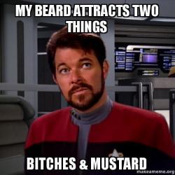 my-beard-attracts.jpg