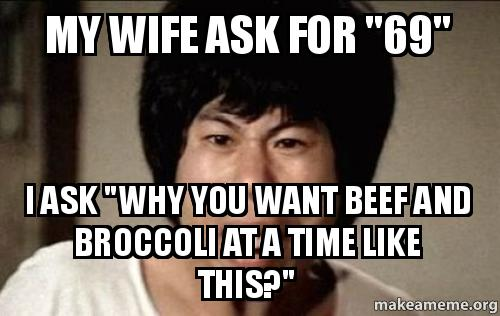 why i want a wife by To me that i, too, would like to have a wife why do i want a wife i would like lo go  back lo school so that i can become economically [3] independent, support.