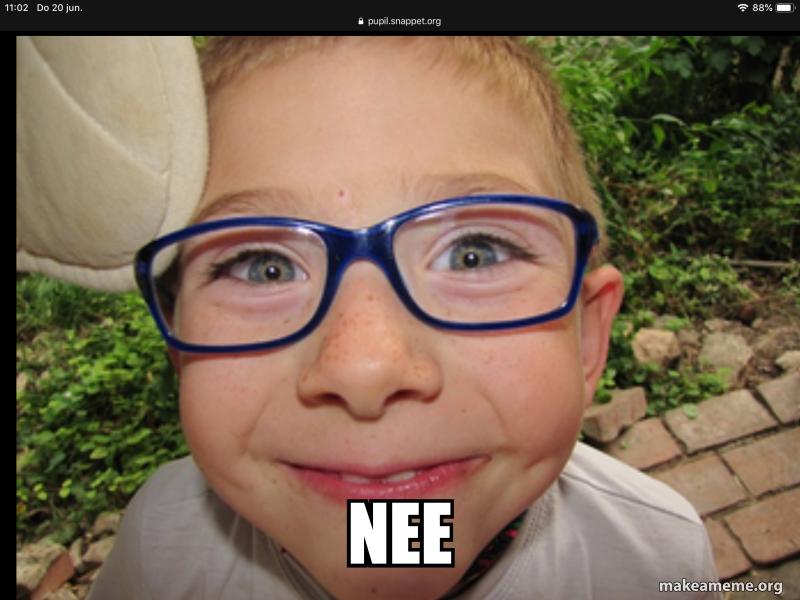 Nee Make A Meme