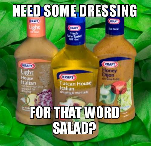 [Image: need-some-dressing.jpg]
