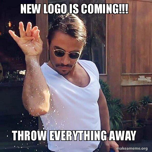 new-logo-is.jpg