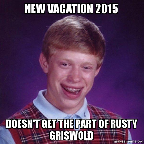 Vacation HD Wallpaper | Background Image | 1920x1080 | ID ...