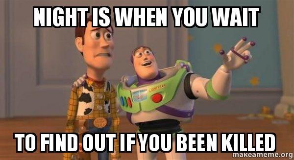 night-is-when.jpg