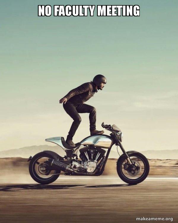 Keanu Reeves Stunt Bike meme
