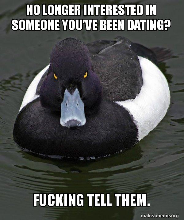 how to deal with dating a man with ptsd