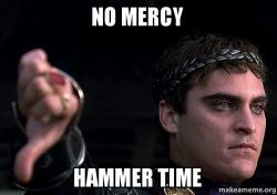 no-mercy-hammer.jpg
