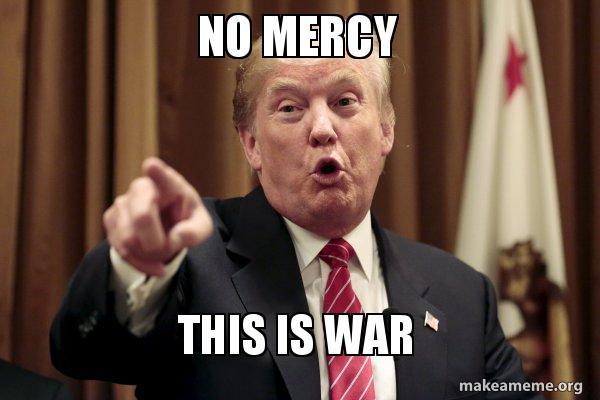 [Bild: no-mercy-this.jpg]