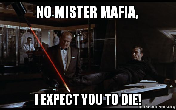 no-mister-mafia.jpg