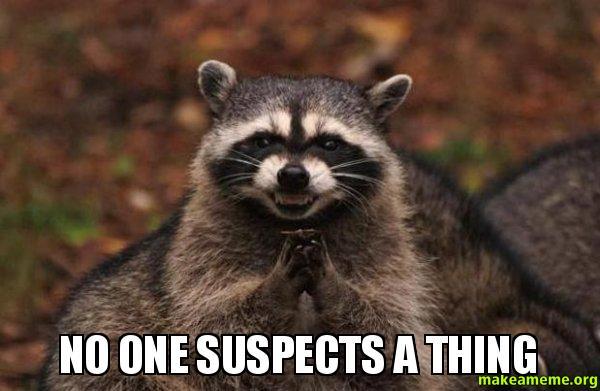 no-one-suspects.jpg