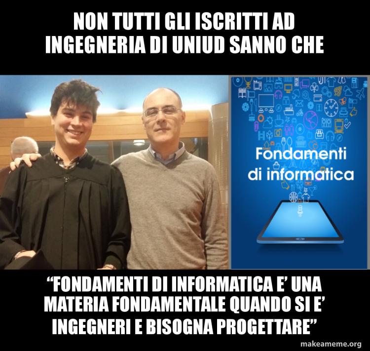 Bibisco Il Software Per Scrittori Intervista Ad Andrea Feccomandi