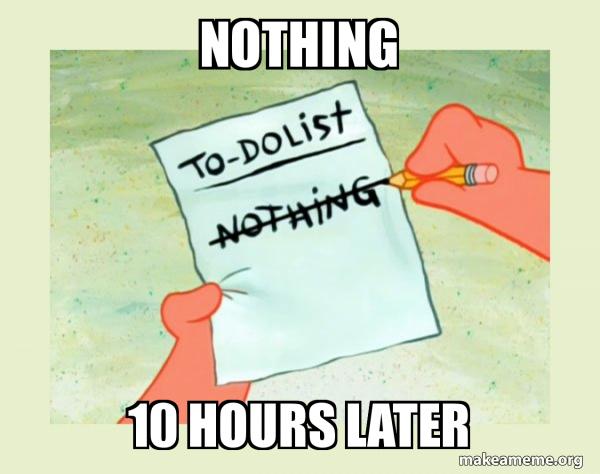 nothing-10-hours.jpg