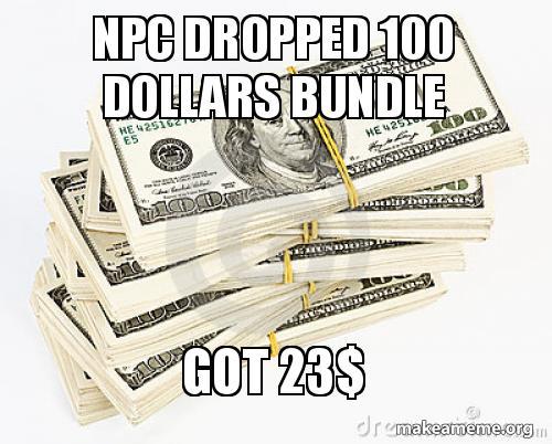 npc-dropped-100.jpg