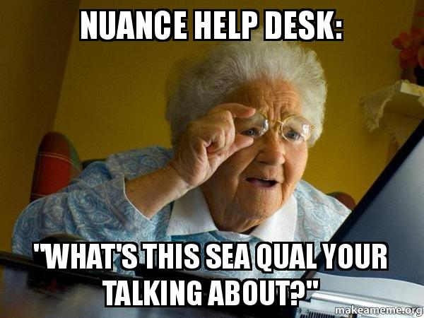 Internet Grandma Meme Design Inspirations