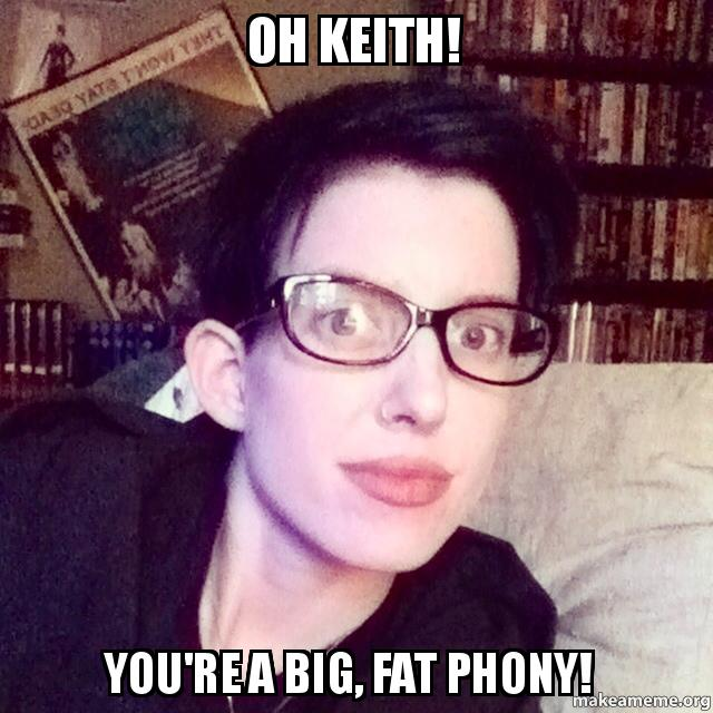 You Re A Big Fat Phony 62