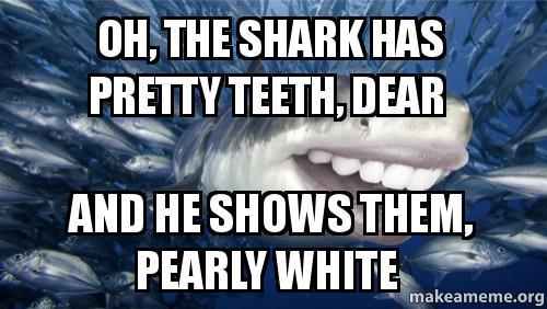 oh-the-shark.jpg