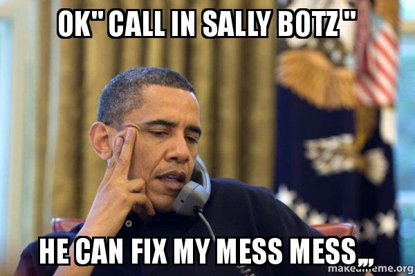 IS IT OK IF I CALL