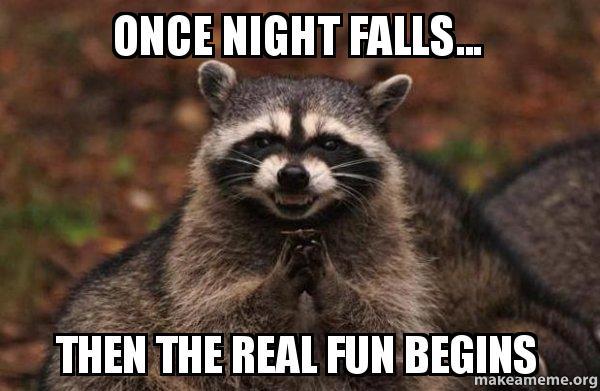 once-night-falls.jpg