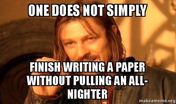 Free Online Proofreader Grammar Check Plagiarism