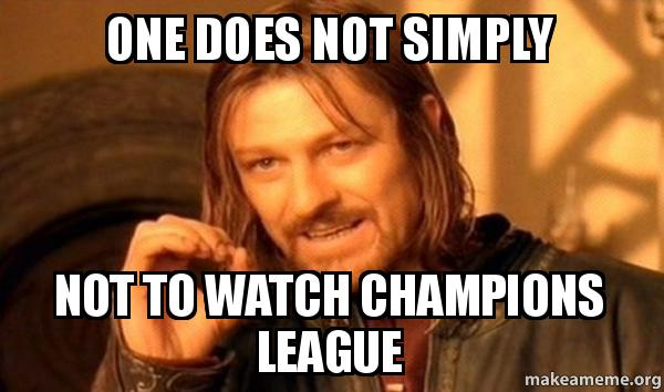 how to watch champions league in canada reddit