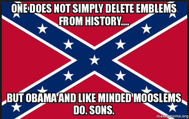 reddit how to delete history