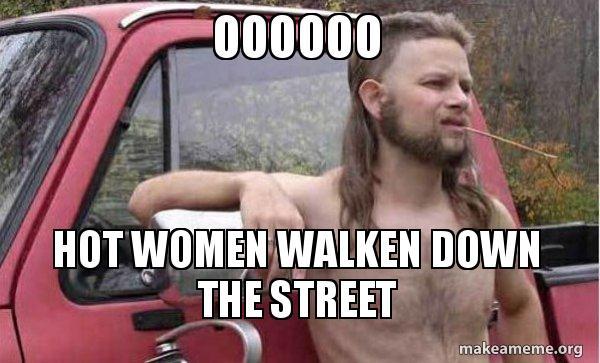 hot-redneck-women-pics