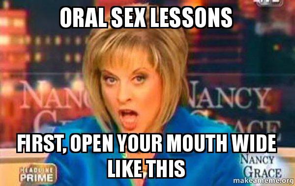Oral Sex Org 43