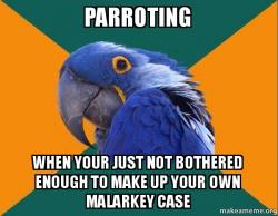 parroting-when-your.jpg
