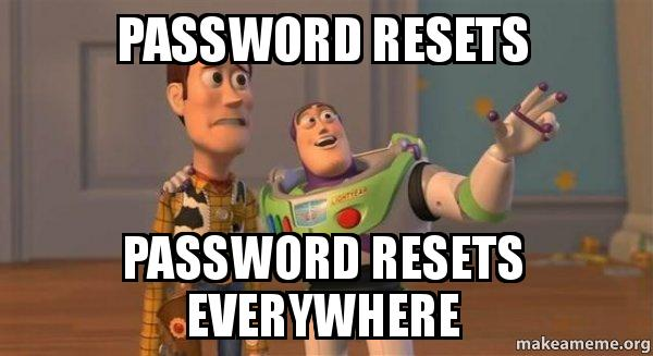 Image result for password meme