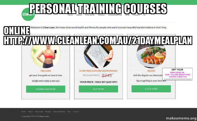 Online Courses: Online Courses Reddit