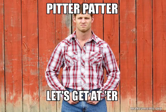 pitter-patter-lets-5b5773.jpg