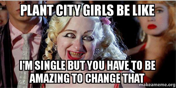 sexfilm123 city girl login