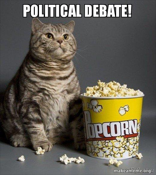 political-debate.jpg