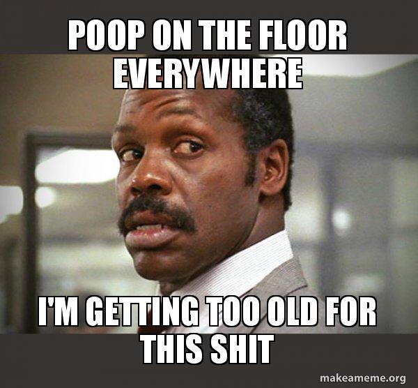 poop-on-the-5c259f.jpg