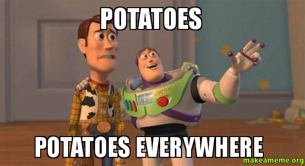 potatoes-potatoes-everywhere.jpg