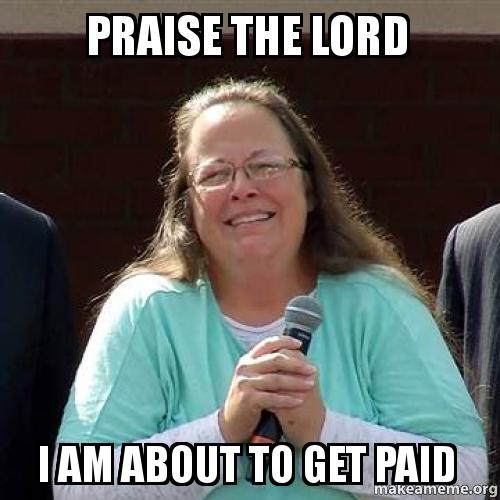 praise the lord wg10cx praise the lord i am about to get paid make a meme