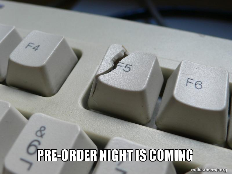 preorder-night-is.jpg