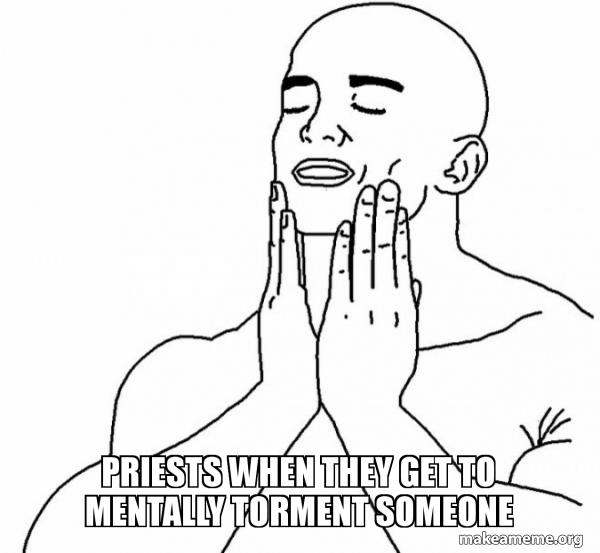 Feels Good meme