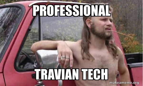 professional-travian-tech.jpg