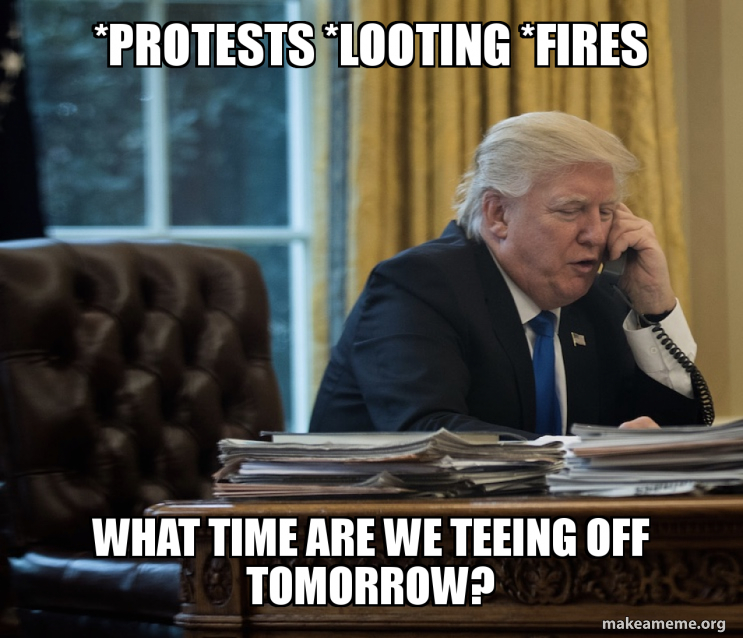 [Image: protests-looting-fires.jpg]