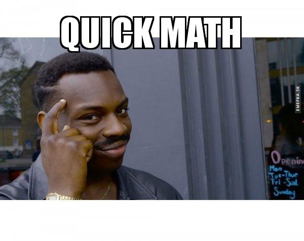 quick-math-5c6a57.jpg