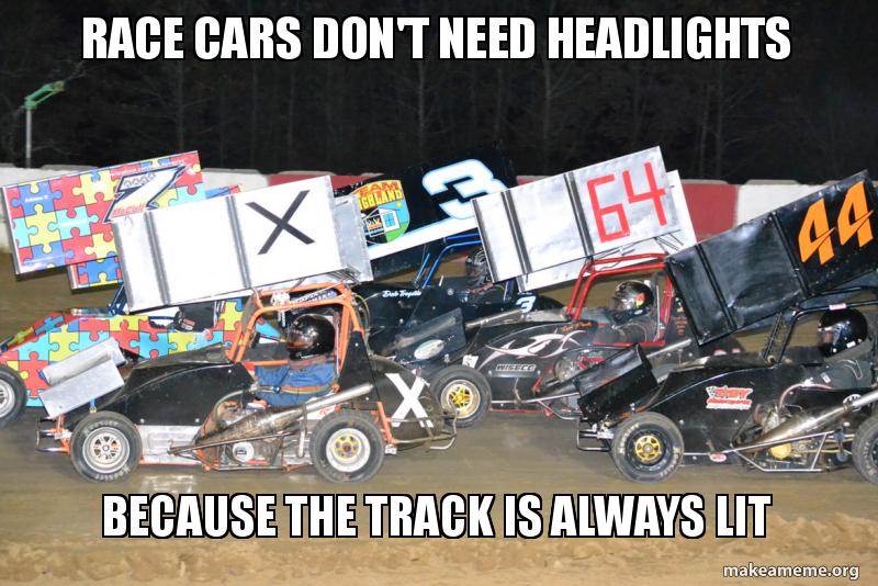 [Image: race-cars-dont-v4z0jl.jpg]