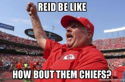 Image result for how bout them chiefs